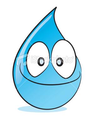 آب های جایگزین